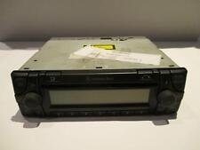 Mercedes-Benz, Sound 30 APS Navigation, Becker für Actros MP2 oder MP3