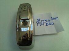 FIAT 850 ROSTRO PARAURTI (cod 7/7.14)