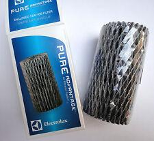Original Electrolux Pure ventaja eaf1cb Refrigerador Nevera Filtro De Aire