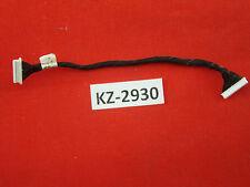 Original Fujitsu Siemens Amilo Pi 3540 USB Cable Kabel #KZ-2930