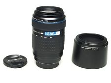 Olympus Zuiko Digital 70-300mm f4-5.6 ed F. e-620 e600 e520 e510 etc