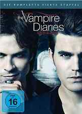 The Vampire Diaries - Saison 7 Neuf #