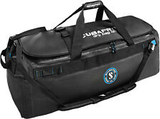 Scubapro dry Bag 120 L Diving Bag waterproof and dry ideal for Water sports