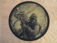 SABATON - THE LAST STAND (NEW) TT SLIPMAT OFFICIAL BAND MERCHANDISE