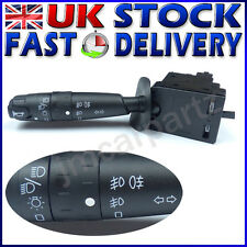 CITROEN SAXO PEUGEOT 106 306 Column Stalk Switch Indicator Light BRAND NEW !!!