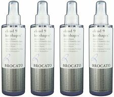 Brocato - Cloud 9 Repair Hotshapes Styler 8oz [PACK OF 4!]