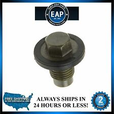 For 2002-2008 Cooper 14mm Engine Oil Drain Plug New