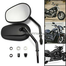 Motorcycle Rear View Mirrors for HARLEY DAVIDSON XL883C XL883N XL883L SPORTSTER