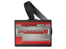 Dynojet Power Commander PC 5 PC 5 V USB Honda CBR1000RR CBR 1000RR 1000 RR 12 13