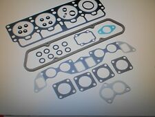 Volvo B18 Head Gasket Set 122S - 142 - 144 -145 - 544 - P1800 (Elring- German)