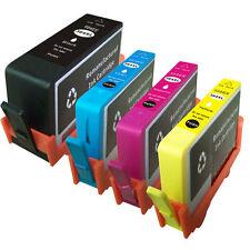 4 364XL per HP Photosmart B109a B109c B109d Cartucce Di Inchiostro