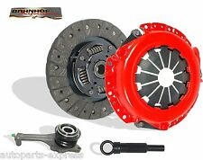 BAHNHOF STAGE 1 NEW CLUTCH KIT FOR MITSUBISHI LANCER OZ RALLY EDITION 2.0L N/T