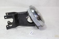 Harley FXR 1983 FXRT Shovelhead fairing mount + headlamp FXRD FXRP EPS18930