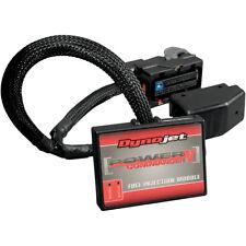 DynoJet Power Commander PC-V Fuel Injection Tuner Harley Dyna Glide 06-11