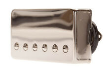 Suhr SSV Single Screw Vintage Neck Humbucker - nickel