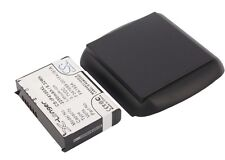 UK Battery for HP iPAQ h4150 343110-001 3.7V RoHS