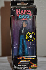 HAPPY DAYS  3D Animator action puppet figure collectible  The fonz Fonzie