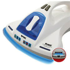 Orbit Bugati 250Watts UV Vacuum Cleaner Anti Bacterial kills germs and allergens