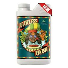 Advanced Nutrients Flawless Finish o Final Phase 1L flush flushing risciacquo
