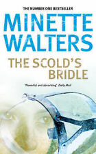 The Scold's Bridle, Minette Walters