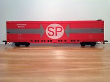 "HO Scale ""Southern Pacific"" 51249 Fifty Foot Freight Train Box Car"