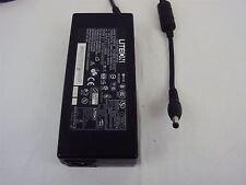 Original Genuino Liteon PA-1121-02 Portátil AC Adaptador Cargador 20V 6A APT3003002
