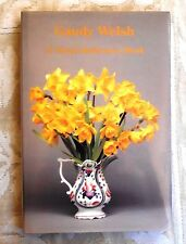 Gaudy Welsh:  A Visual Reference Book by Monica A. South/1st Ed. /1997/Pottery