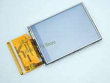 "2.4"" 2.4 inch TFT LCD Module Display with Touch ILI9325 320*240 For 51/AVR/STM32"