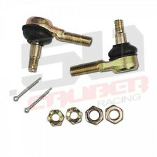 Yamaha YFM660R Raptor(2001-05) Replacement Tie Rod End Kit 50 Caliber Racing NEW