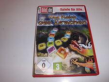 PC  Bild.de Reich des Drachen