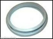 HOTPOINT BHWM WMD WMF WML SERIES WAWashing Machine DOOR SEAL GASKET C00262267