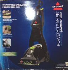 Bissell 16237 Carpet & Upholstery Cleaner Vacuum Vac 4M