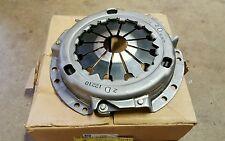 Nos oem gm clutch pressure plate 94851805