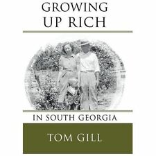 Angel in My Path : In South Georgia by Tom Gill (2013, Hardcover)