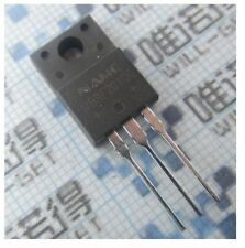 5PCS MBRF20100CT MBR20100 2X10A 100V TO-220 SemiConductor
