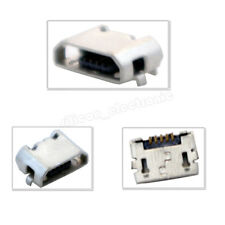 NEW Micro-AB USB Charging Charge Port Connector for DELL Venue Pro 8 Tablet 32GB