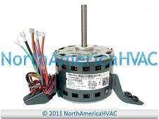GE Genteq Furnace BLOWER MOTOR 1/3 HP 208-230v 5KCP39FFS396S
