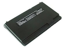 Battery for HP Mini 1100 1000 700 730