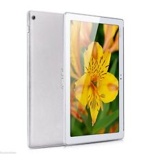 "ASUS Zenpad Z300C 10.1"" Android 5.0 Quad Core 2/16GB Miracast/WIFI/GPS Tablet P"