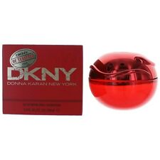 DKNY Be Tempted Perfume by Donna Karan, 3.4 oz EDP Spray for Women NEW