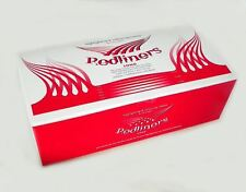 REDLINERS Hairdressers Hair Meche LONG x 200 Sheets