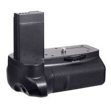 Vertical Battery Grip  Holder for Canon EOS Rebel T3 /T5 EOS 1100D 1200D