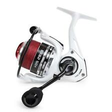 Korum Snapper KDS 2000 Reel - drop shot reel