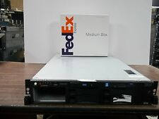 IBM e xSeries 345 867061X Server 2x2.8GHz 2GB RAM Gigabit Ethernet 8670-61X