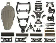 Team Associated 91539 B5 to B5M Conversion Kit RC10B5 to RC10B5M