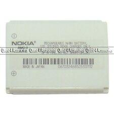 New BMC-3 OEM Battery Original Nokia 1260 1261 2260 3360 3390 3395 3330 3310