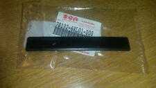 Suzuki Swift Roof Moulding Clip (78132-68l01-000) 2010 Model Onwards