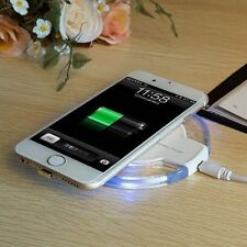 QI Wireless Charger for Samsung Note 5, USA Seller, Fast Shipping
