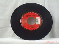 SA-FIRE-b-(45)-THINKING OF YOU / LET ME BE THE ONE - MERCURY-872 502  -  1988