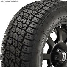 4 New LT295/60R20 Nitto Terra Grappler G2 Tires 295/60-20 10 Ply E